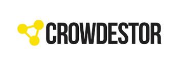 Crowdestor Crowdfunding Platform