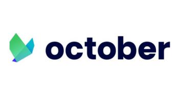 October Crowdfunding Platform