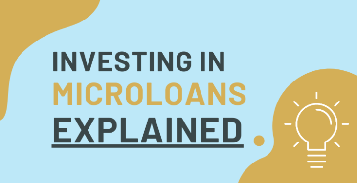 Investing in Microloans