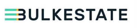 bulkestate-logo